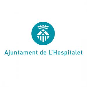 Ajuntament de L'Hospitalet