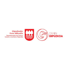Diputació de Gipuzkoa