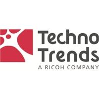 Techno Trends. A Ricoh Company