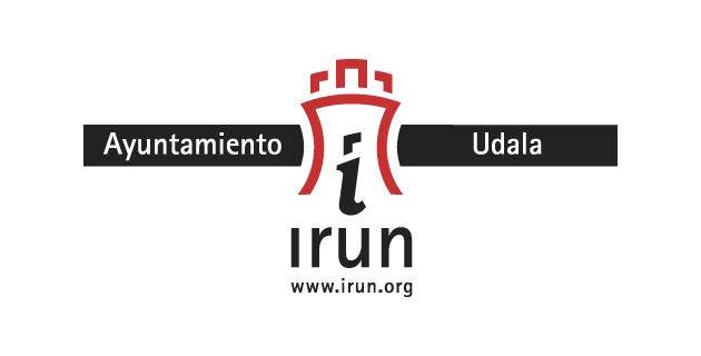 Ajuntament d'Irun