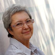 M. Isabel Nieto