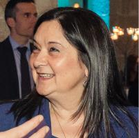 Pilar Solanes