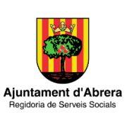 Ajuntament d'Abrera