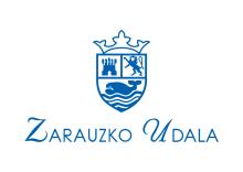 Ajuntament de Zarautz