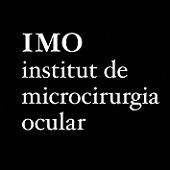 Institut de Microcirurgia Ocular