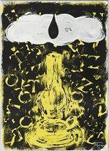 """""""Ulls del món"""", Joan Pere Viladecans"""