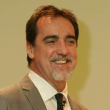 Enric Botí