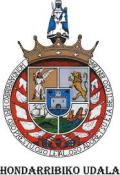 Ajuntament d'Hondarribico