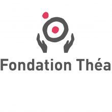 Fondation Théa
