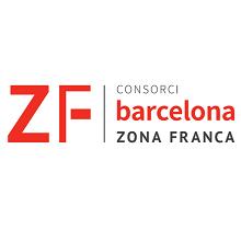 Consorci Zona Franca