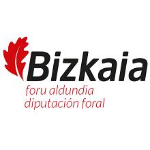 Diputació de Bizkaia