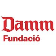 Fundació Damm