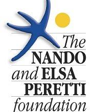 Fundació Nando and Elsa Peretti