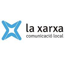La Xarxa de Comunicació Local