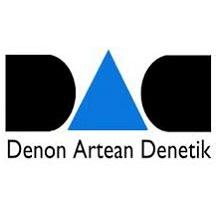 Denon Artean Denetik