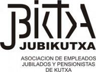 Jubikutxa