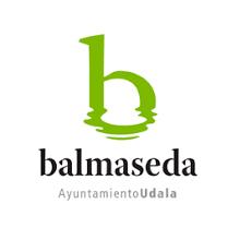Balmaseda Udala
