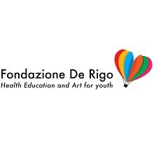 Fondazione De Rigo