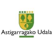 Astigarragako Udala