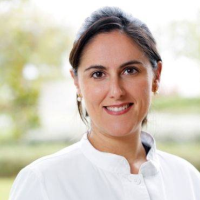 Miriam Barbany