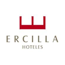 Ercilla hoteles
