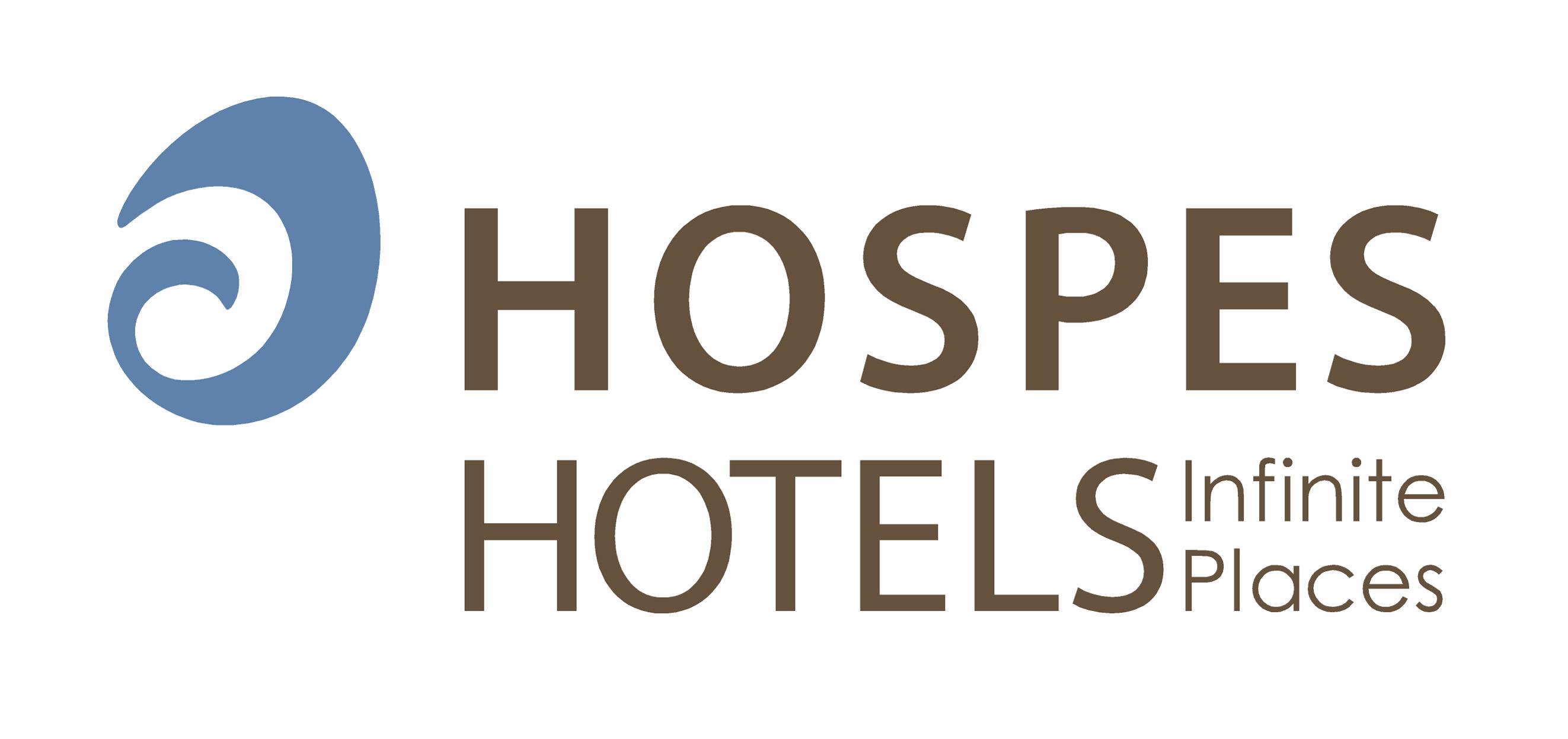 Hospes Hoteles