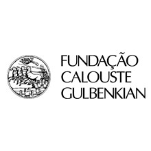 Fundaçao Calouste
