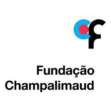 Fundaçao Champalimaud