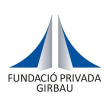 Fundación Privada Girbau