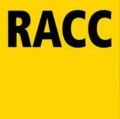 racc-logo-web